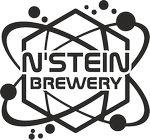 N'stein Brewery (Оазис)
