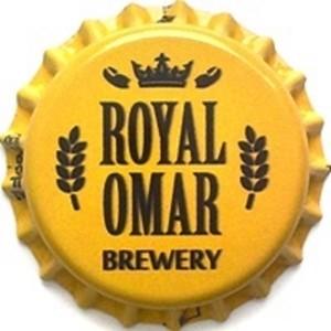 Royal Omar Brewery