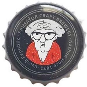 Primátor Craft Brewery