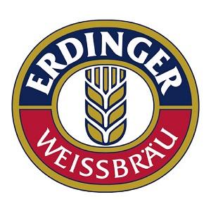Privatbrauerei Erdinger Weißbräu Werner Brombach GmbH
